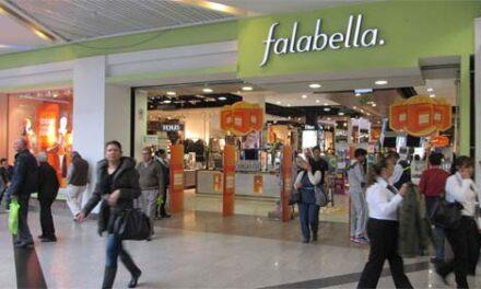 «FINANCIAL TIMES»: LAS EMPRESAS SE VAN DE ARGENTINA POR LAS MEDIDAS DEL GOBIERNO, NO POR LA PANDEMIA