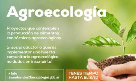 """INSCRIPCIÓN AL CONCURSO ONLINE """"PANDEMIA Y CAMBIO CLIMÁTICO"""""""