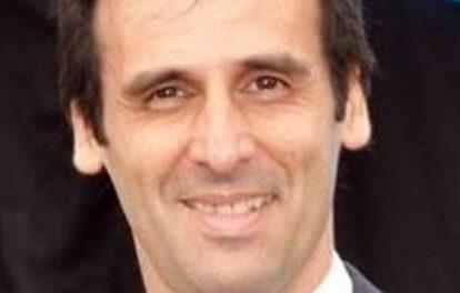 FALLECIMIENTO DE PEÑALVA: CRISIS DE GLUCOSA Y UN CIGARRILLO SERÍAN LAS CAUSAS