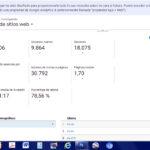 CASI 31.000 PERSONAS VISITARON NUESTRA WEB EN OCTUBRE ¡GRACIAS POR SEGUIRNOS DÍA A DÍA !