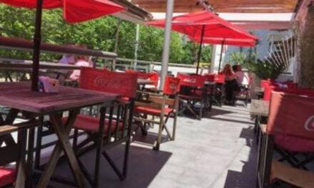Quilmes y Bernal: Bares y restaurantes se reactivan con los corredores gastronómicos