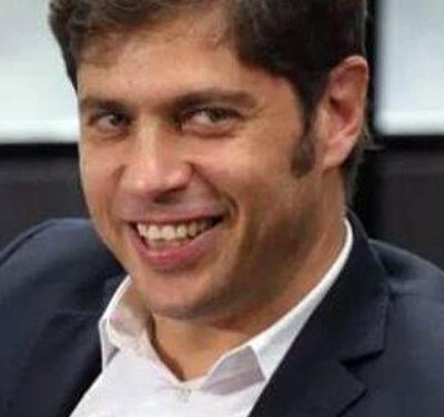 EL MIÉRCOLES ARRANCA PRESENCIALIDAD PLENA EN ESCUELAS BONAERENSES