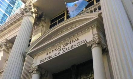 Autorizan aumento del 18% en las comisiones que cobran los bancos y se termina gratuidad en el uso de cajeros automáticos