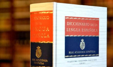 Lenguaje inclusivo: la RAE retiró el pronombre «elle» del listado de palabras