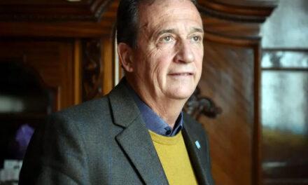 La Sociedad Argentina de Pediatría afirmó que «es necesario volver a las clases presenciales»