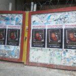 A 134 DIAS DE SU DESAPARICIÓN, DEMASIADA QUIETUD EN EL CASO DE SALVADOR ALTAMURA