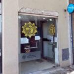 CENTRO COMERCIAL Y LOS COBROS POR 'PROVINCIA NET'