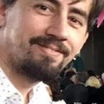 LIBERTARIOS BUSCAN SORPRENDER