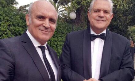 Espert y López Murphy llegaron a un acuerdo y los liberales tendrán sus primeras primarias