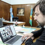 OFICIAL: YA COMENZÓ LA SEGUNDA OLA EN LA PROVINCIA DE BUENOS AIRES