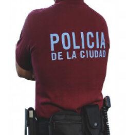 MURIO DELINCUENTE QUE QUISO ASALTAR A UN POLICIA DE LA CIUDAD EN BERAZATEGUI