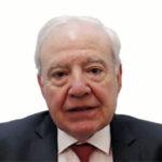 ENRIQUEZ: «LA EMERGENCIA NO ES UNA FRANQUICIA PARA IGNORAR EL DERECHO VIGENTE»