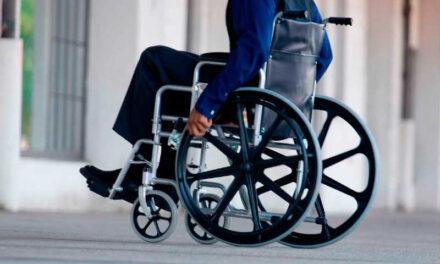 Fuerte reclamo porque en la Provincia no se entregan remedios a discapacitados