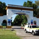 PROVINCIA: CREAN EL INSTITUTO UNIVERSITARIO POLICIAL