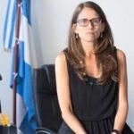 DENUNCIAN QUE MINISTERIO DE LAS MUJERES BENEFICIÓ A EX FUNCIONARIO EJECUTADO POR LA AFIP