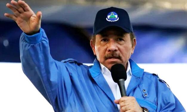 ARGENTINA SE ABSTUVO DE CONDENAR LAS DETENCIONES Y VIOLENCIA DEL RÉGIMEN DE ORTEGA EN NICARAGUA