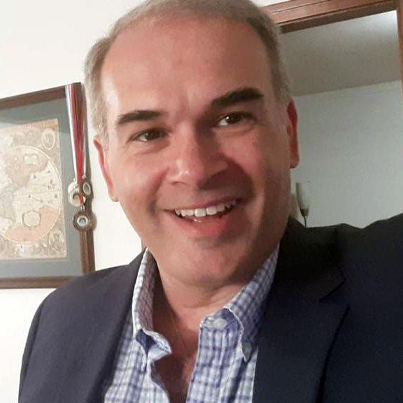 LIBERTARIOS DESEMBARCAN CON ESPERT