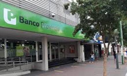 Banco Provincia lanzó nuevo crédito de $100 mil para la refacción de hogares