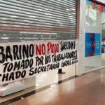 «Devuelvan la plata»: estallan denuncias contra Garbarino por productos no entregados y cuotas que igual se cobran