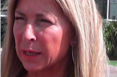 CAMBIOS EN PAMI: GASPAR IRÁ A HUDSON Y ¿MARIA LACAVA A UGL?